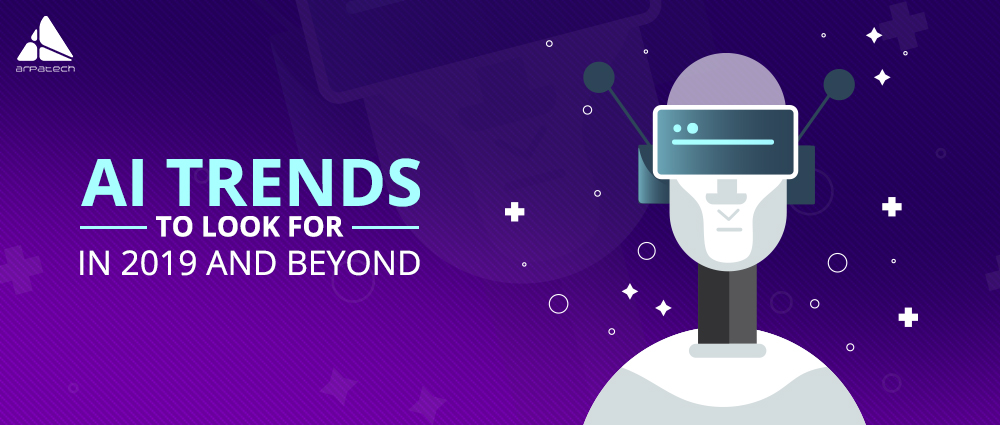 ai-trends-to-look-for-in-2019-blog
