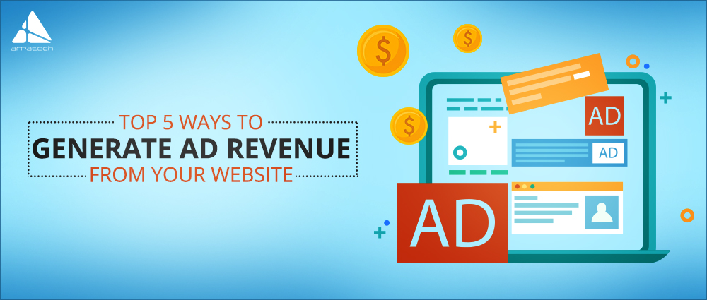ad-revenue-from-your-website-blog