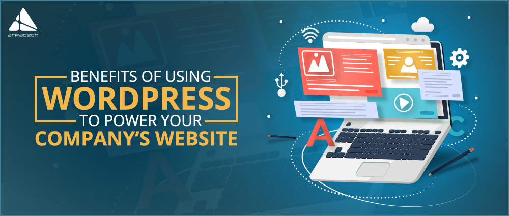 benefits-of-using-wordpress