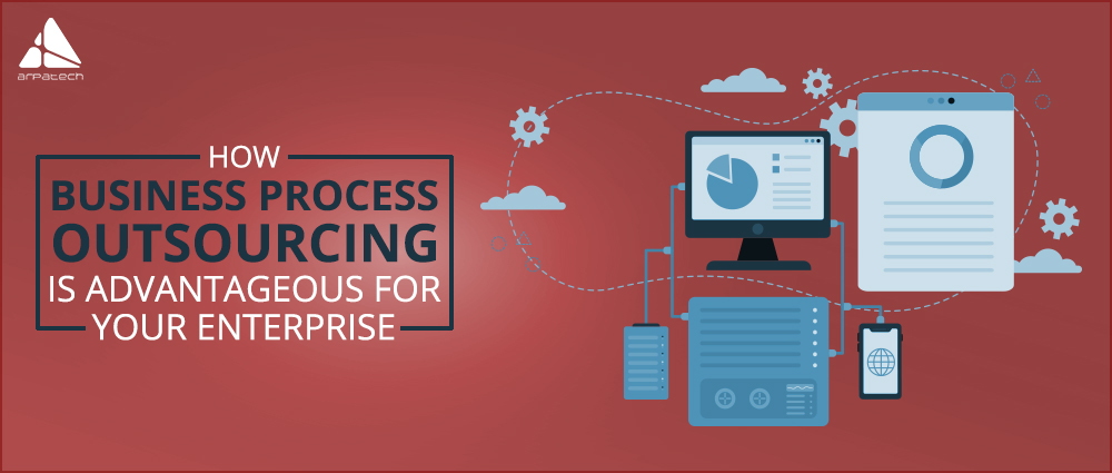 business-process-outsourcing-blog
