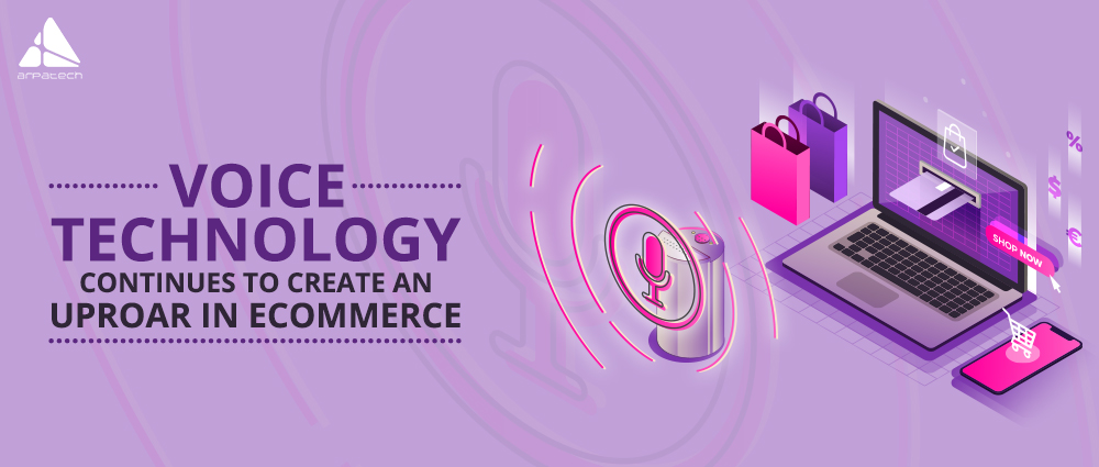 voice-technology-ecommerce-blog
