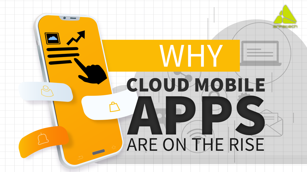 why-cloud-mobile-apps-are-on-the-rise