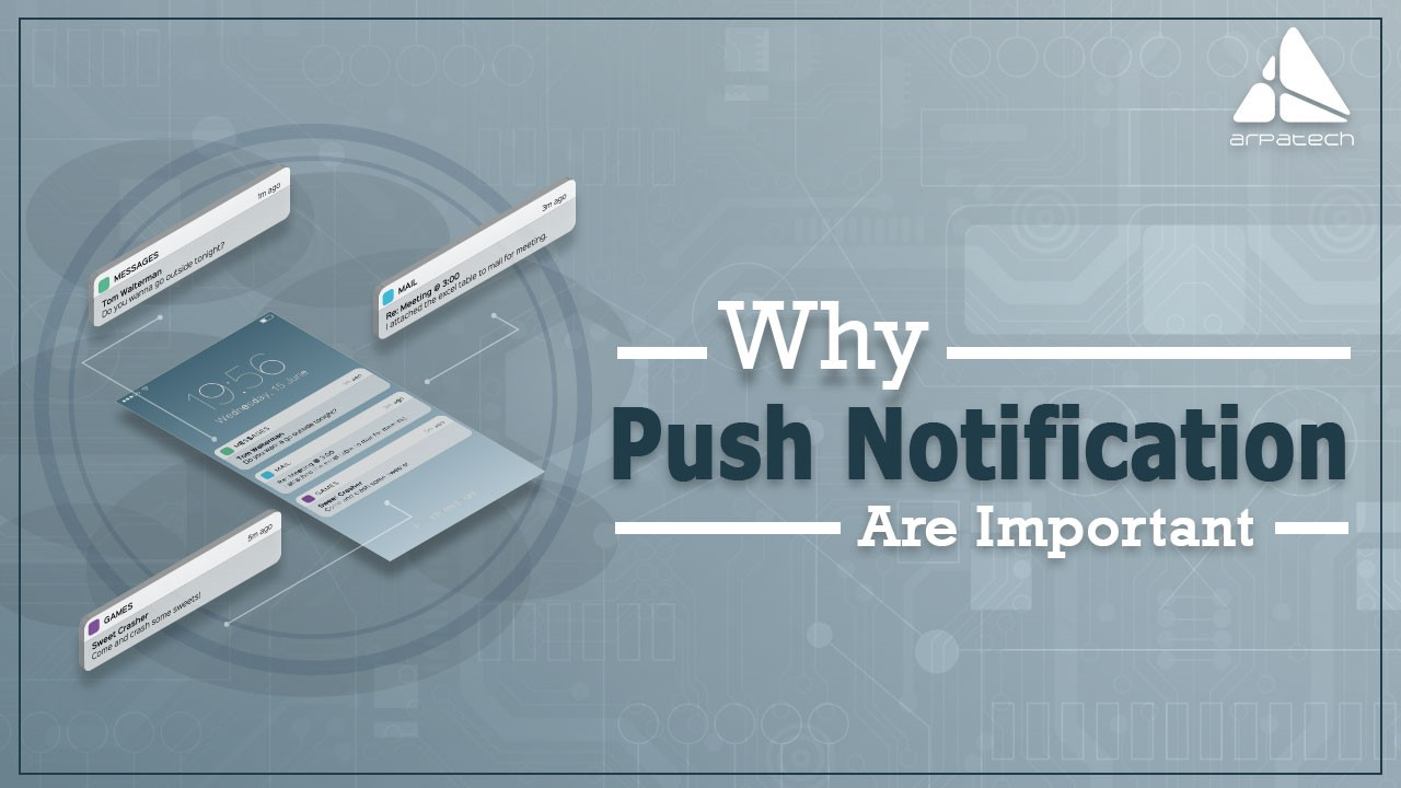 why-push-notification-are-important