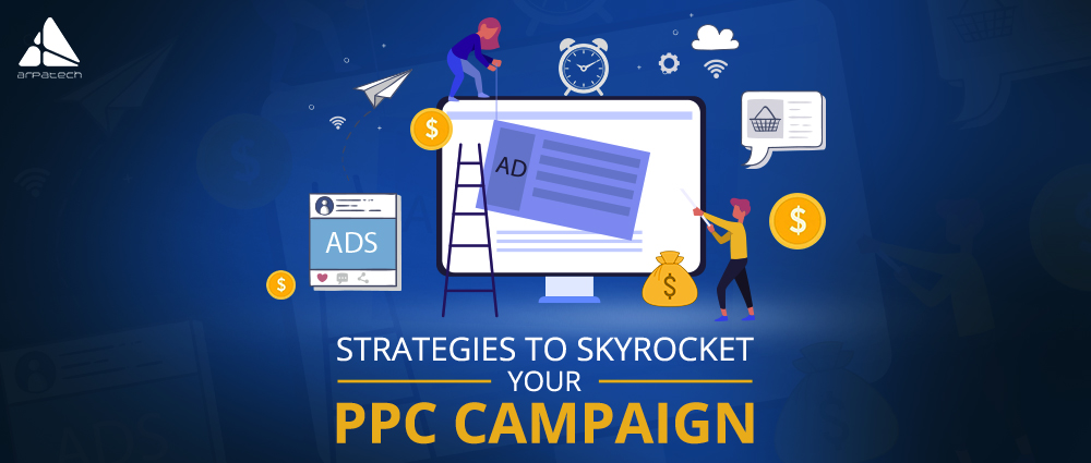 your-ppc-campaign-blog