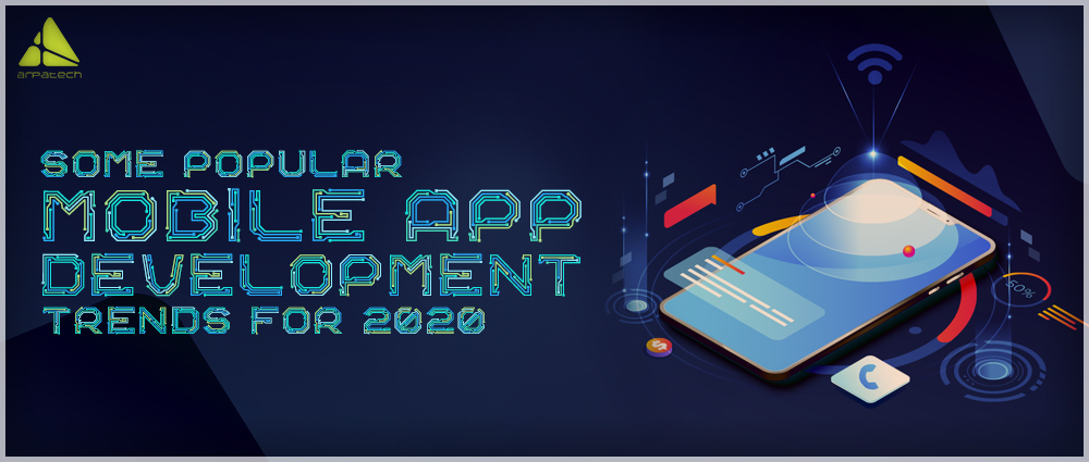 mobile-app-development-trends-for-2020-blogfe