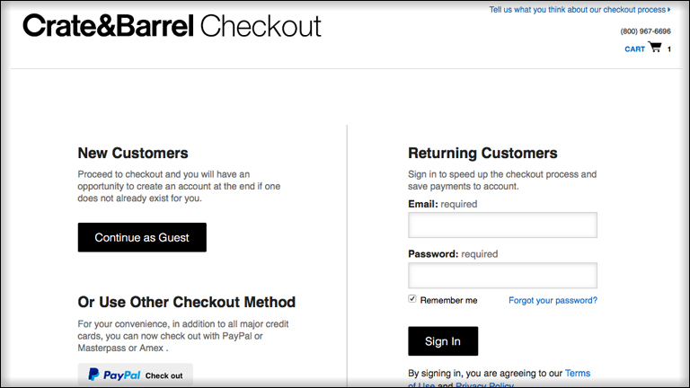 offer-guest-checkouts