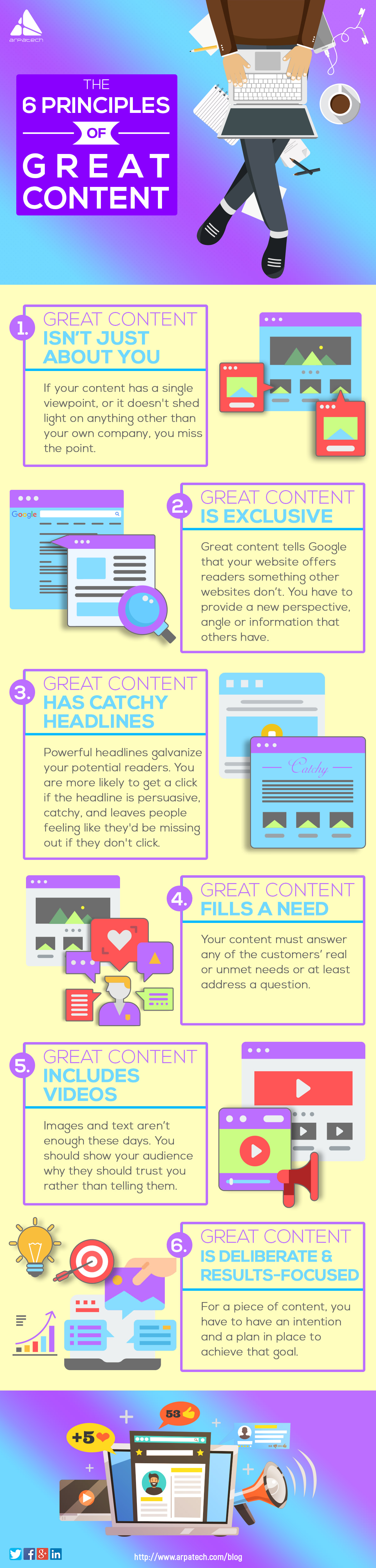 6-principles-of-great-content-infographics