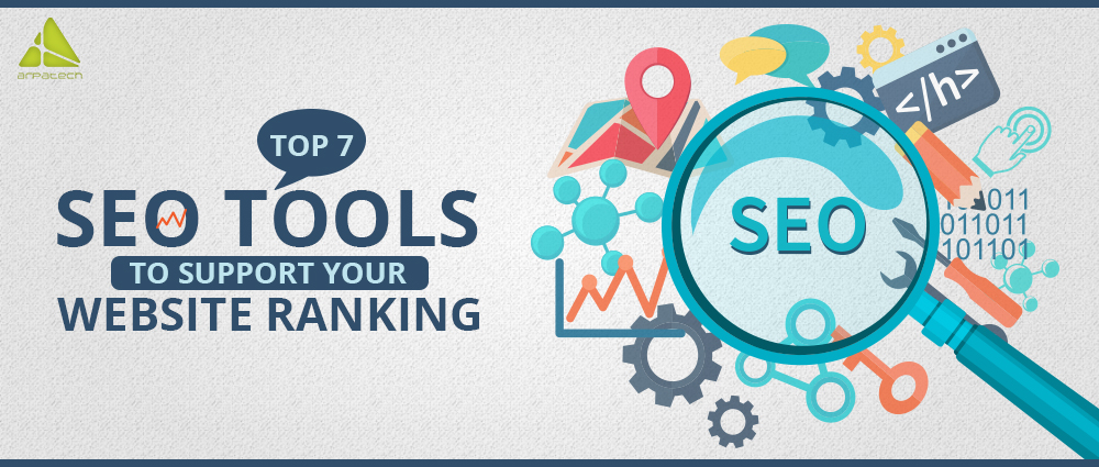 7-seo-tools-to-support-your-website-ranking-blog