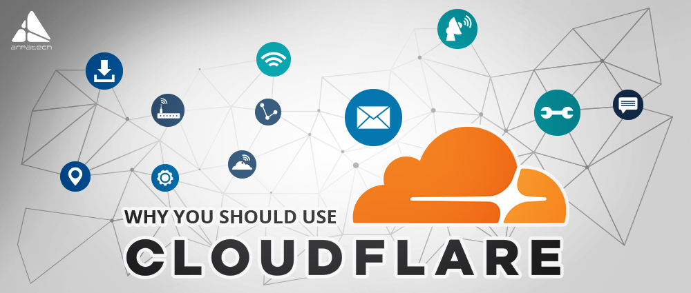 cloudflare-blog