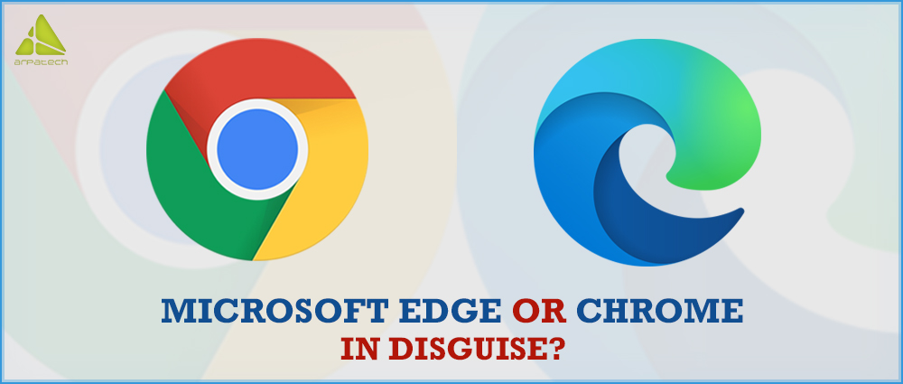 microsoft-edge-or-chrome-which-one-is-better-blog