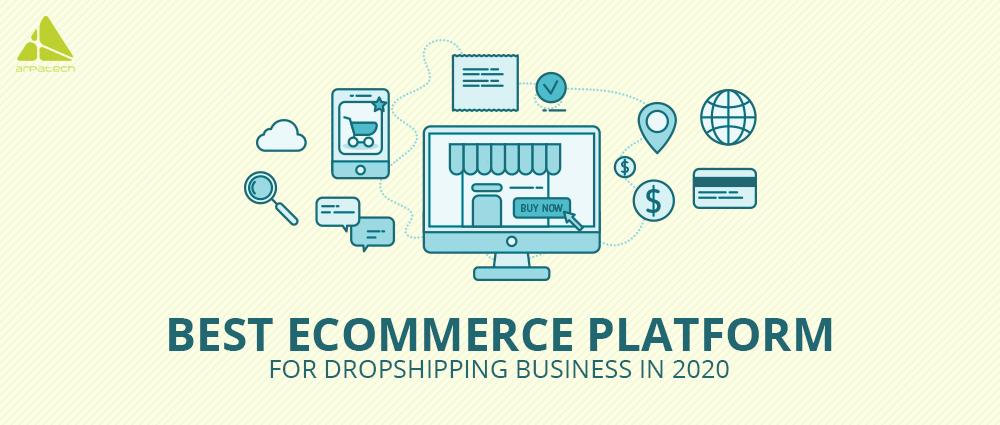 platform-for-dropshipping-business-blog