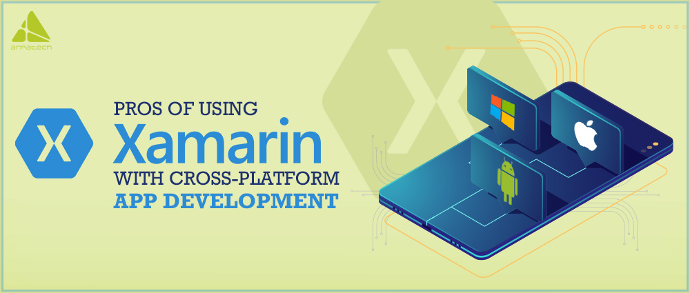 pros-of-using-xamarin-with-cross-platform-app-development-blog