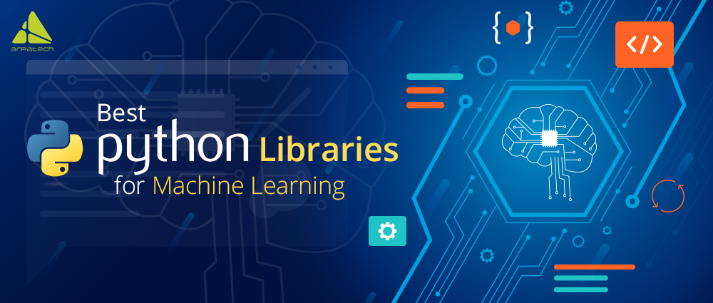 python-libraries-for-machine-learning-blog