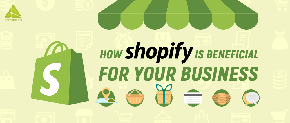 shopify-beficial-for-business-blog