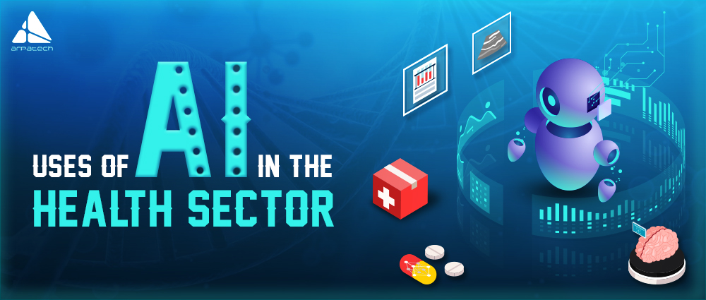uses-of-ai-in-the-health-sector-blog