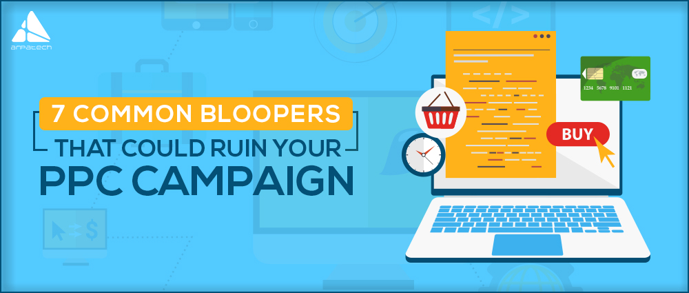 7-common-bloopers-of-ppc-blog