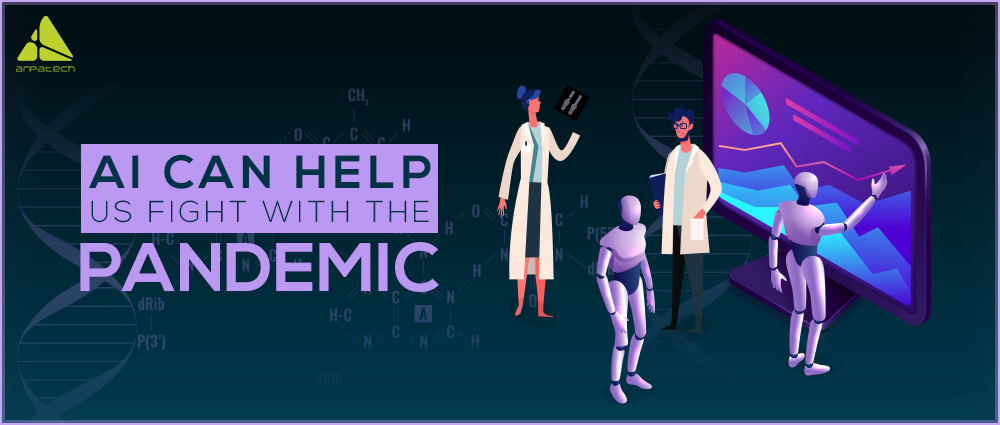 ai-can-help-us-fight-with-the-pandemic-blog