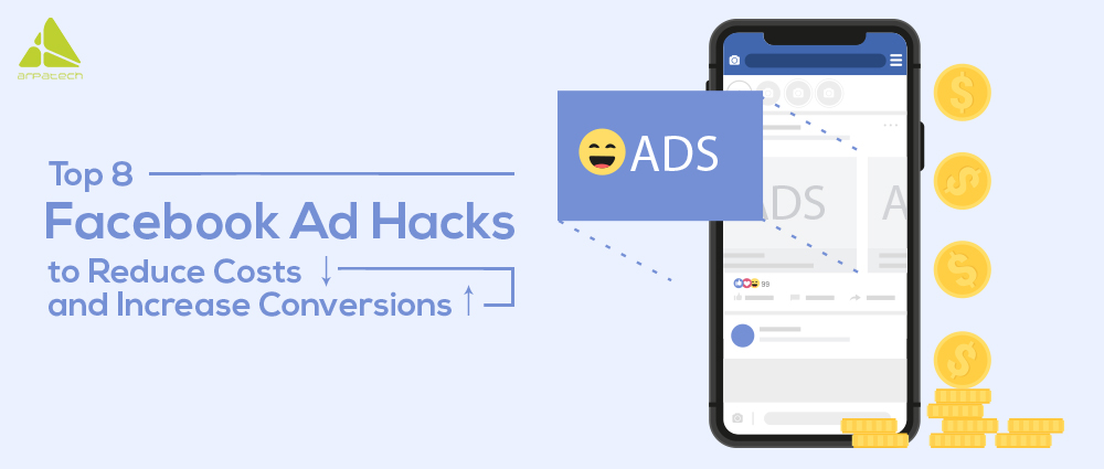 facebook-ad-hacks-blog