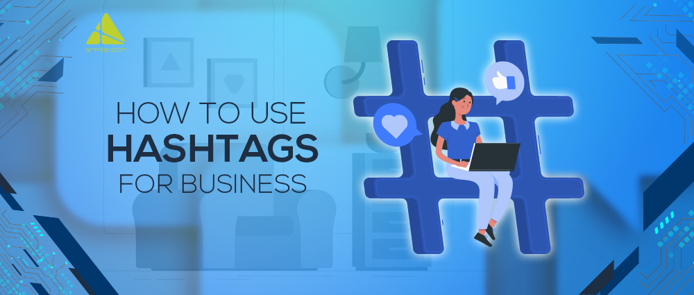hashtags-for-business-blog