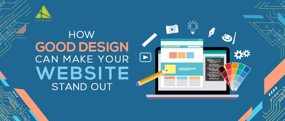 good-design-can-make-your-website-stand-out-blog