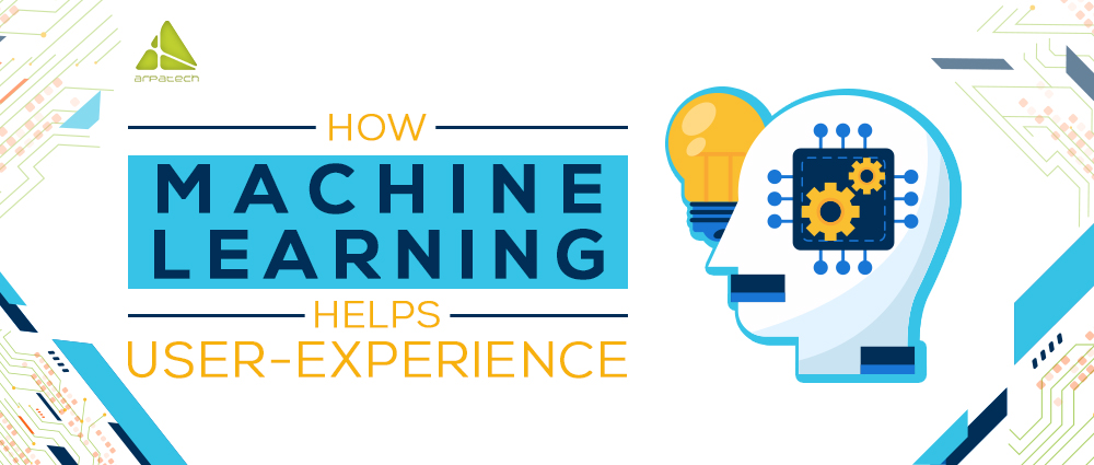 how-machine-learning-helps-user-blog